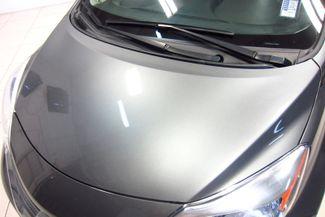 2016 Nissan Versa Note SV Doral (Miami Area), Florida 10