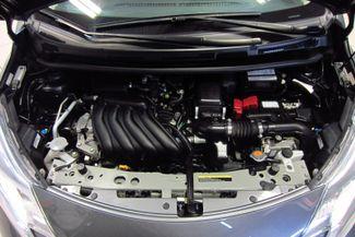 2016 Nissan Versa Note SV Doral (Miami Area), Florida 40