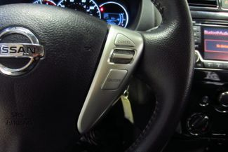 2016 Nissan Versa Note SV Doral (Miami Area), Florida 42