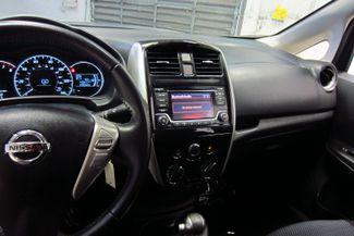 2016 Nissan Versa Note SV Doral (Miami Area), Florida 23