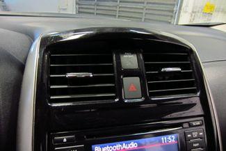 2016 Nissan Versa Note SV Doral (Miami Area), Florida 48