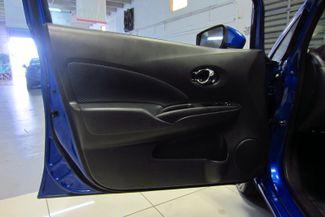 2016 Nissan Versa Note SV Doral (Miami Area), Florida 12
