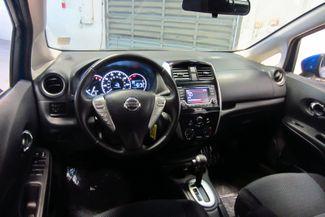 2016 Nissan Versa Note SV Doral (Miami Area), Florida 13