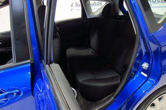 2016 Nissan Versa Note SV Doral (Miami Area), Florida 16