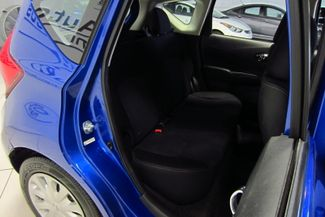 2016 Nissan Versa Note SV Doral (Miami Area), Florida 18