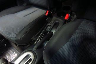 2016 Nissan Versa Note SV Doral (Miami Area), Florida 25