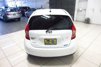 2016 Nissan Versa Note SV Doral (Miami Area), Florida 5