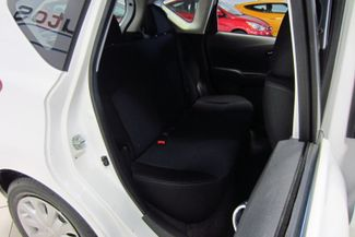 2016 Nissan Versa Note SV Doral (Miami Area), Florida 19