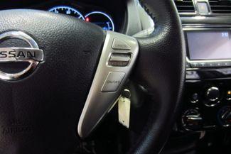 2016 Nissan Versa Note SV Doral (Miami Area), Florida 43