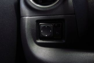 2016 Nissan Versa Note SV Doral (Miami Area), Florida 46