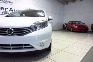 2016 Nissan Versa Note SV Doral (Miami Area), Florida 36