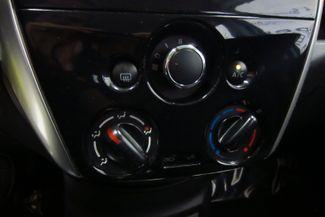 2016 Nissan Versa Note SV Doral (Miami Area), Florida 28