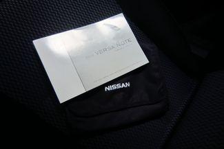 2016 Nissan Versa Note SV Doral (Miami Area), Florida 32