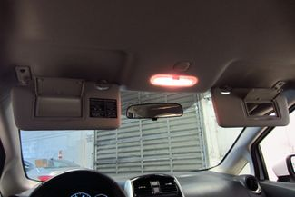 2016 Nissan Versa Note SV Doral (Miami Area), Florida 33