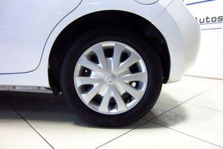 2016 Nissan Versa Note SV Doral (Miami Area), Florida 50