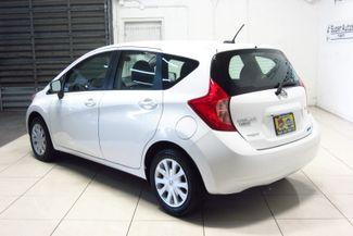 2016 Nissan Versa Note SV Doral (Miami Area), Florida 4