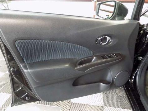 2016 Nissan Versa Note SV - Ledet's Auto Sales Gonzales_state_zip in Gonzales, Louisiana