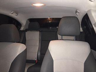 2016 Nissan Versa Note S Plus AUTOWORLD (702) 452-8488 Las Vegas, Nevada 14