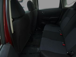 2016 Nissan Versa Note SV SEFFNER, Florida 13