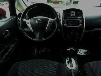 2016 Nissan Versa Note SV SEFFNER, Florida 20