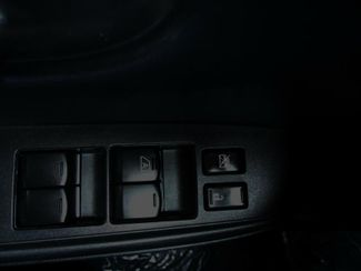 2016 Nissan Versa Note SV SEFFNER, Florida 23