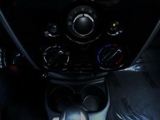 2016 Nissan Versa Note SV. BACK UP CAMERA. BLUTH. XM Tampa, Florida 16