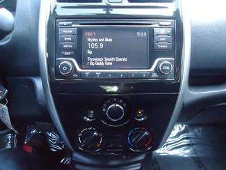 2016 Nissan Versa Note SV. BACK UP CAMERA. BLUTH. XM Tampa, Florida 17