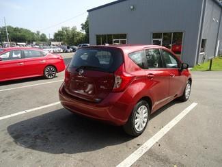 2016 Nissan Versa Note SV. BACK UP CAMERA. BLUTH. XM Tampa, Florida 9