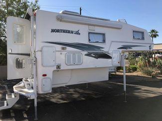 2016 Northern Lite 9qse   in Surprise-Mesa-Phoenix AZ