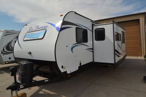 2016 Pacific Coach Works Seabreeze bunkhouse  in , Colorado
