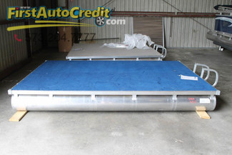 2017 Paddle King Swim Raft 7' x 10'  | Jackson , MO | First Auto Credit in  MO
