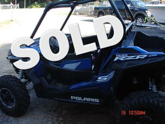 2016 Polaris 900S w eps Spartanburg, South Carolina