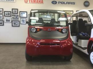 2016 Polaris Gem e2 San Marcos, California 1