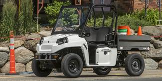 2016 Polaris Gem eM 1400 LSV San Marcos, California 3