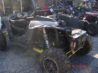 2016 Polaris XP1000 Spartanburg, South Carolina 1