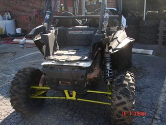 2016 Polaris XP1000 Spartanburg, South Carolina 2