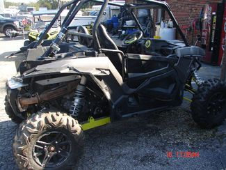 2016 Polaris XP1000 Spartanburg, South Carolina 3