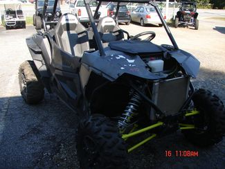 2016 Polaris XP1000 Spartanburg, South Carolina 4