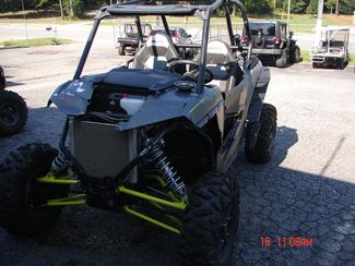 2016 Polaris XP1000 Spartanburg, South Carolina 5