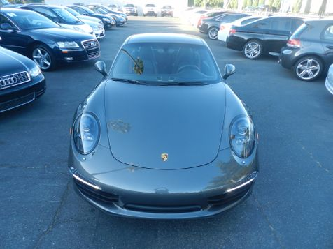 2016 Porsche 911   in Campbell, CA