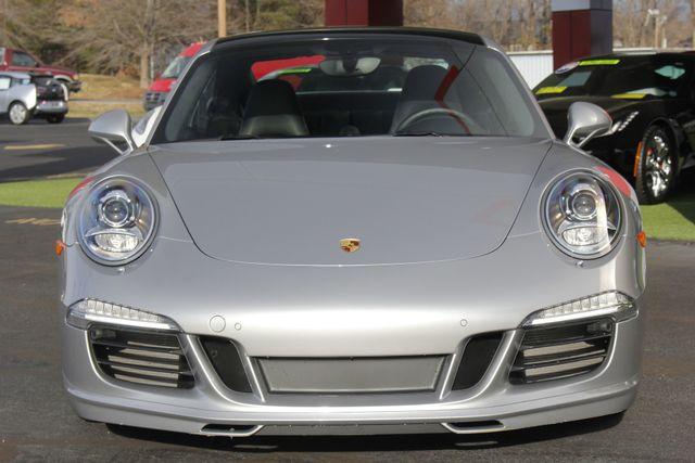 2016 Porsche 911 Carrera 4S AWD -  MSRP $139,315! Mooresville , NC 19