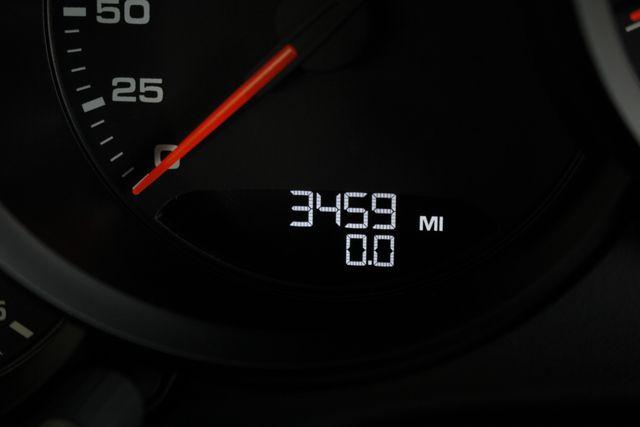 2016 Porsche 911 Carrera 4S AWD -  MSRP $139,315! Mooresville , NC 37