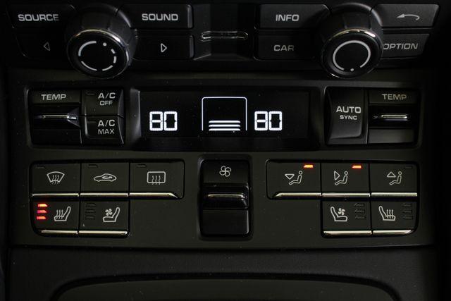 2016 Porsche 911 Carrera 4S AWD -  MSRP $139,315! Mooresville , NC 41