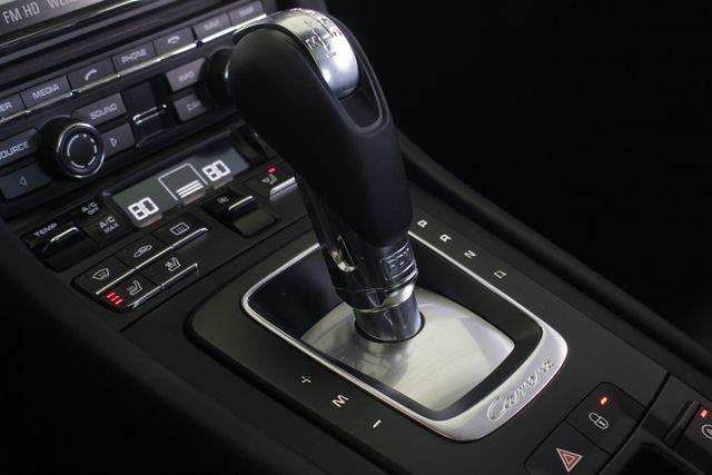 2016 Porsche 911 Carrera 4S AWD -  MSRP $139,315! Mooresville , NC 42