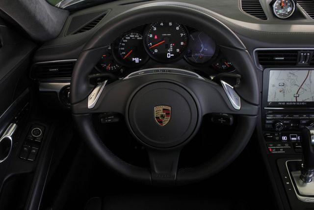 2016 Porsche 911 Carrera 4S AWD -  MSRP $139,315! Mooresville , NC 8