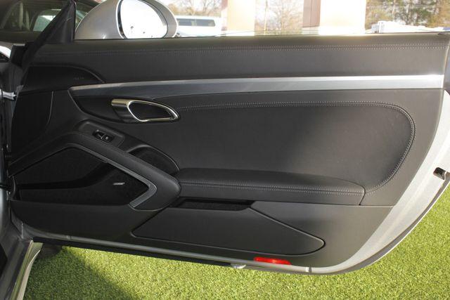2016 Porsche 911 Carrera 4S AWD -  MSRP $139,315! Mooresville , NC 53