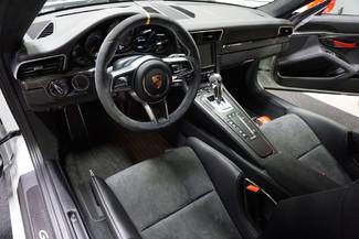 2016 Porsche 911 GT3 RS Scottsdale, Arizona 28