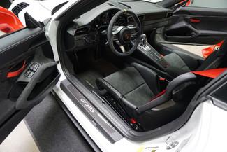 2016 Porsche 911 GT3 RS Scottsdale, Arizona 31