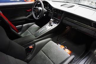 2016 Porsche 911 GT3 RS Scottsdale, Arizona 32