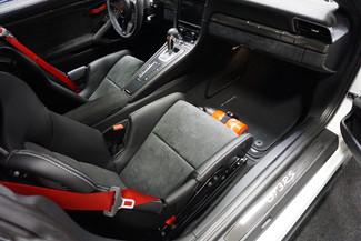 2016 Porsche 911 GT3 RS Scottsdale, Arizona 34